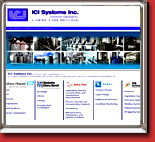 ICI Systems